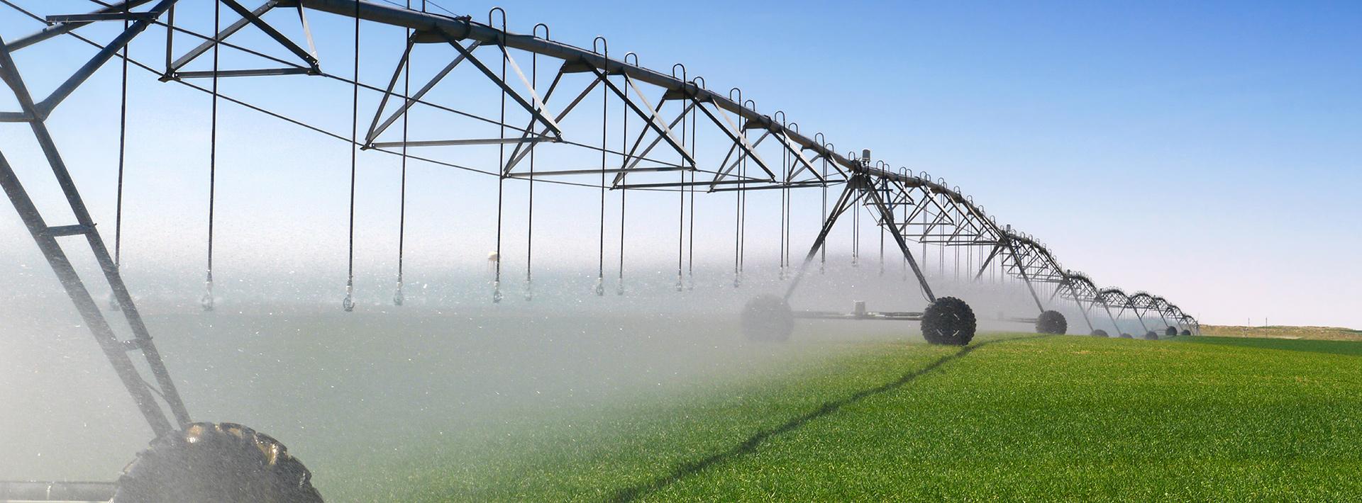 Big Data and Digital Agriculture Platforms - MIT CEE