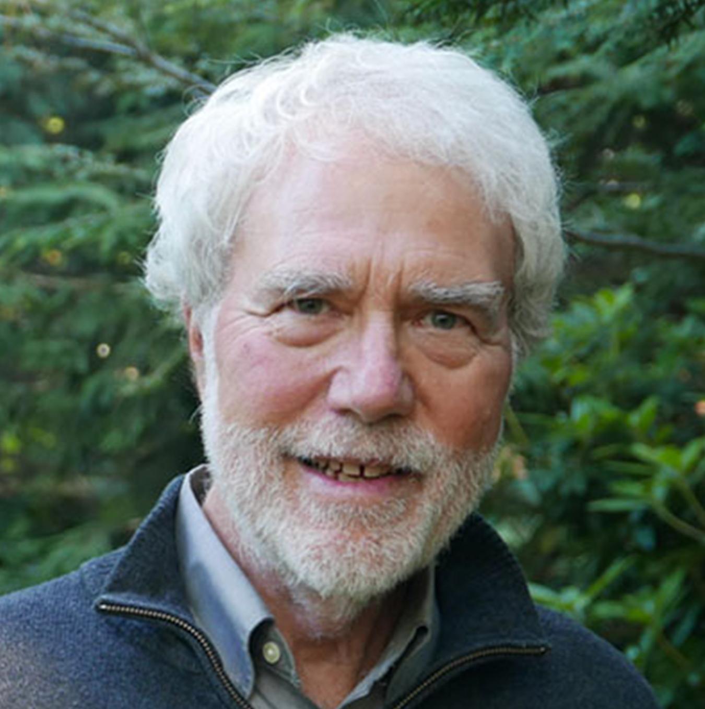 Dennis B. McLaughlin