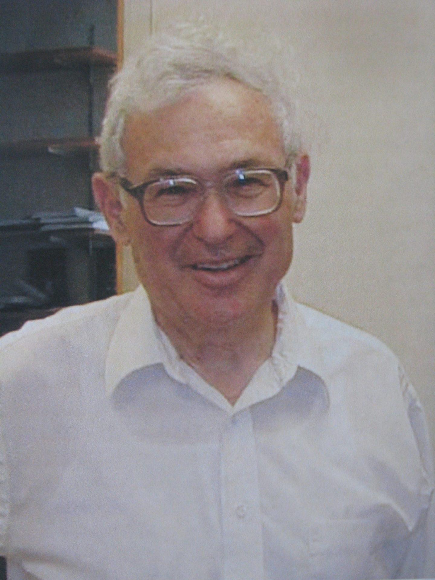 Herbert Einstein