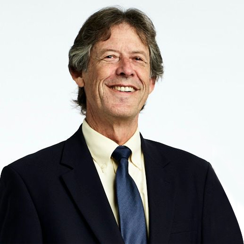 Philip Gschwend
