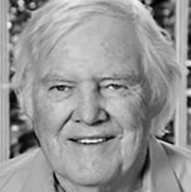 Jerome J. Connor