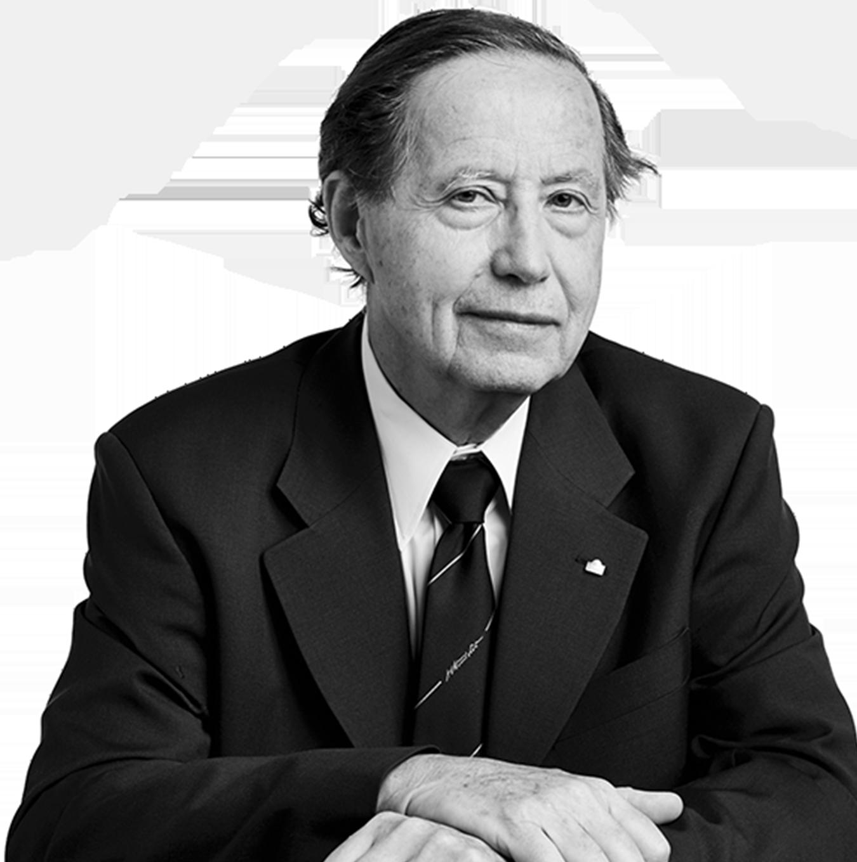 Eduardo Kausel