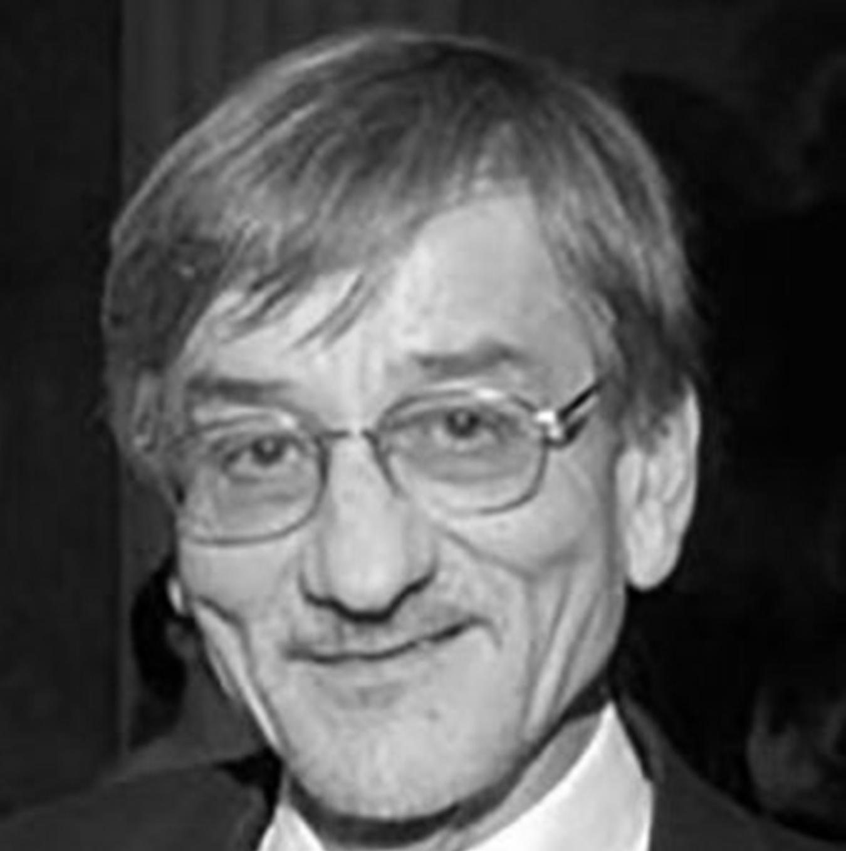 Ole S. Madsen