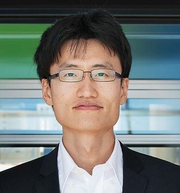 Jinhua Zhao